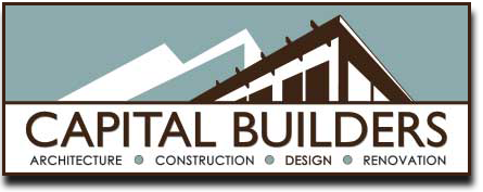 Capital Builders LLC